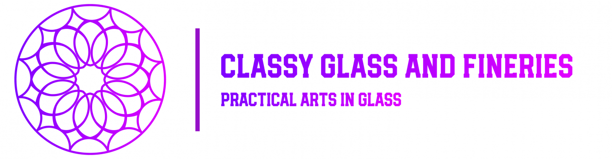 Classy Glass and Fineries